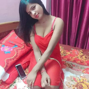 Borsha Call girl in Dhaka city