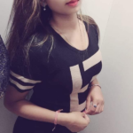 Runa Dhaka city call girl