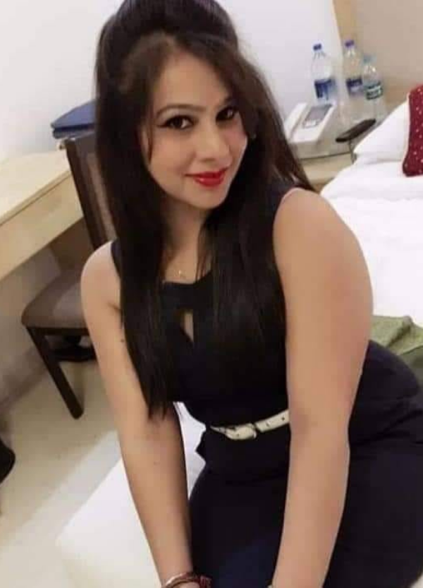 Sapla Dhaka call girl