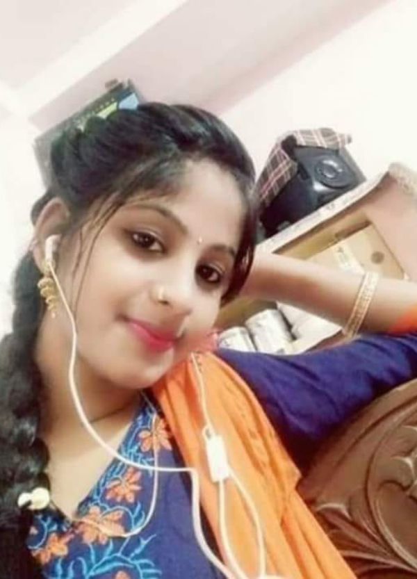 Sila Dhaka call girl