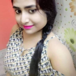Topu Dhaka escort girl