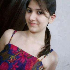 Ritu call girl in Dhaka